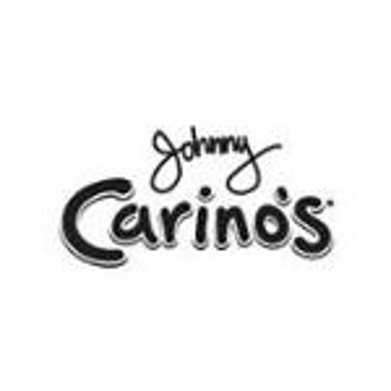 Carinos Coupons & Promo Codes
