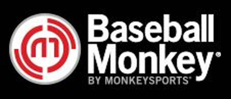 Baseball Monkey Coupons & Promo Codes