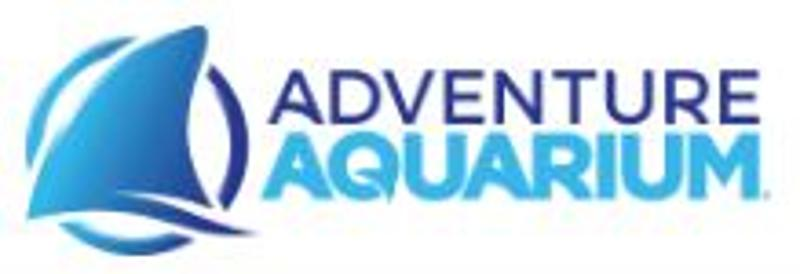 adventure-aquarium