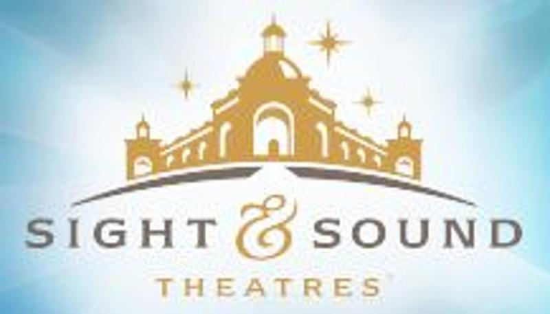 Sight And Sound Coupons & Promo Codes