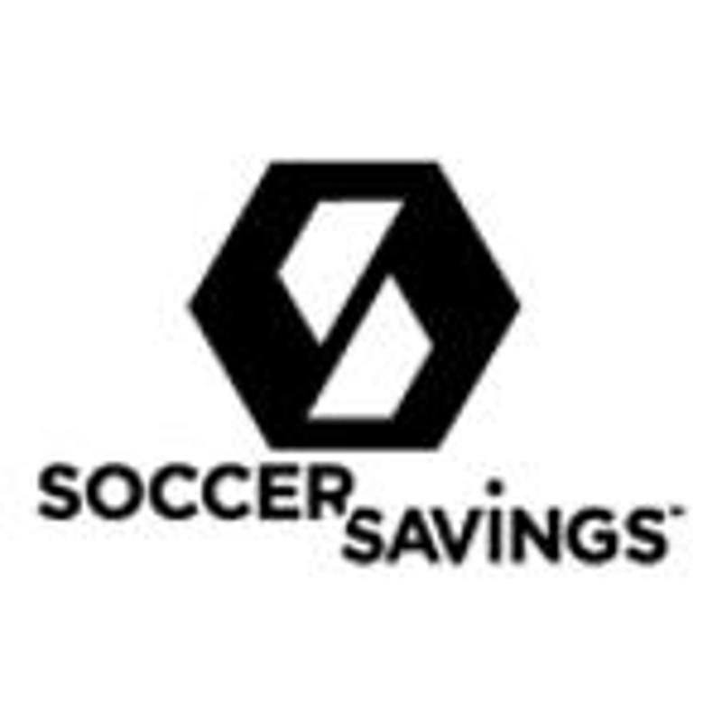 Soccer Savings Coupons & Promo Codes