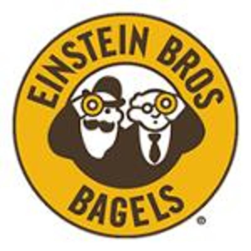 Einstein Bros. Bagels Coupons & Promo Codes