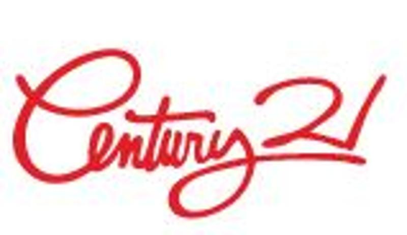 Century 21 Coupons & Promo Codes