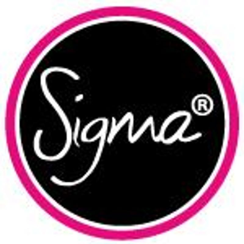 Sigma Beauty Coupons & Promo Codes