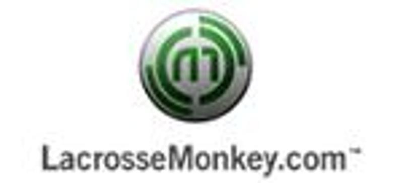 Lacrosse Monkey Coupons & Promo Codes