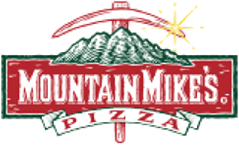 Mountain Mikes Coupons & Promo Codes