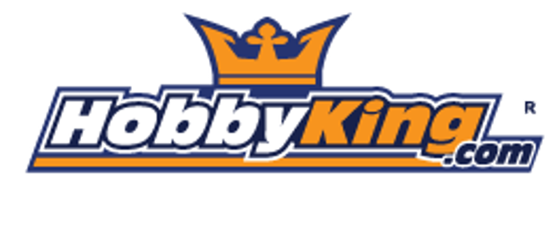 Hobbyking Coupons & Promo Codes
