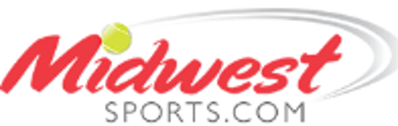 Midwest Sports Coupons & Promo Codes
