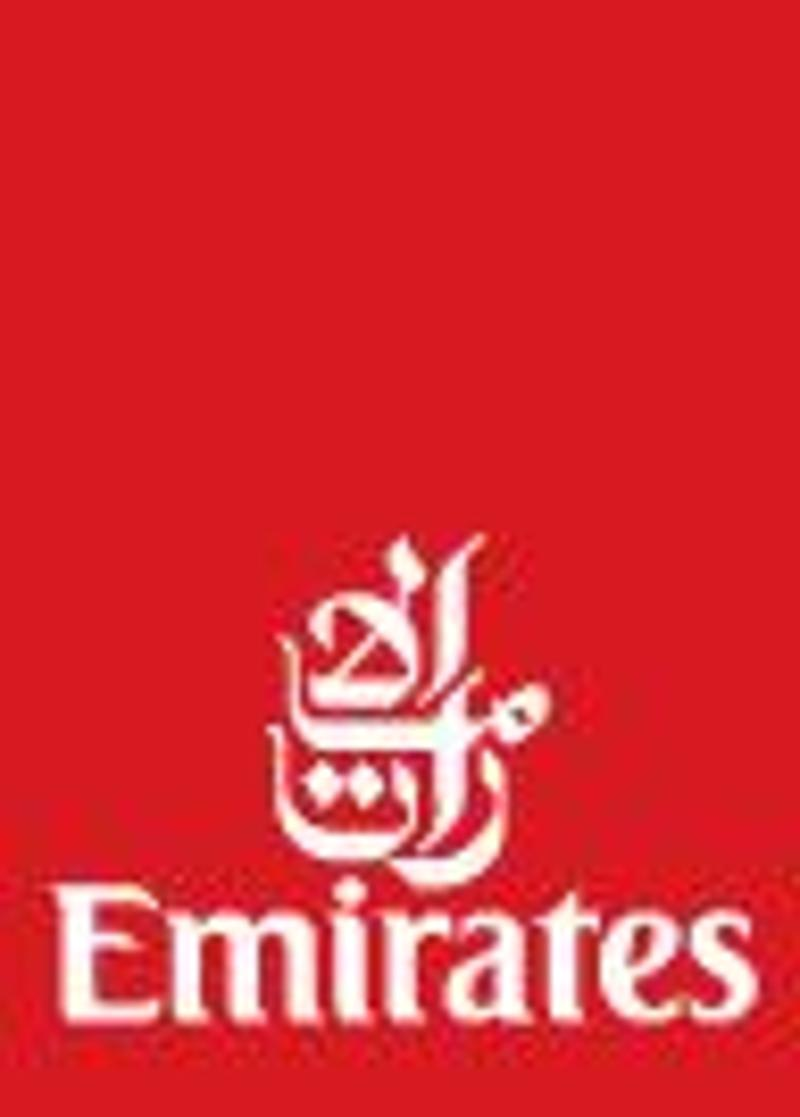 Emirates Airline Coupons & Promo Codes