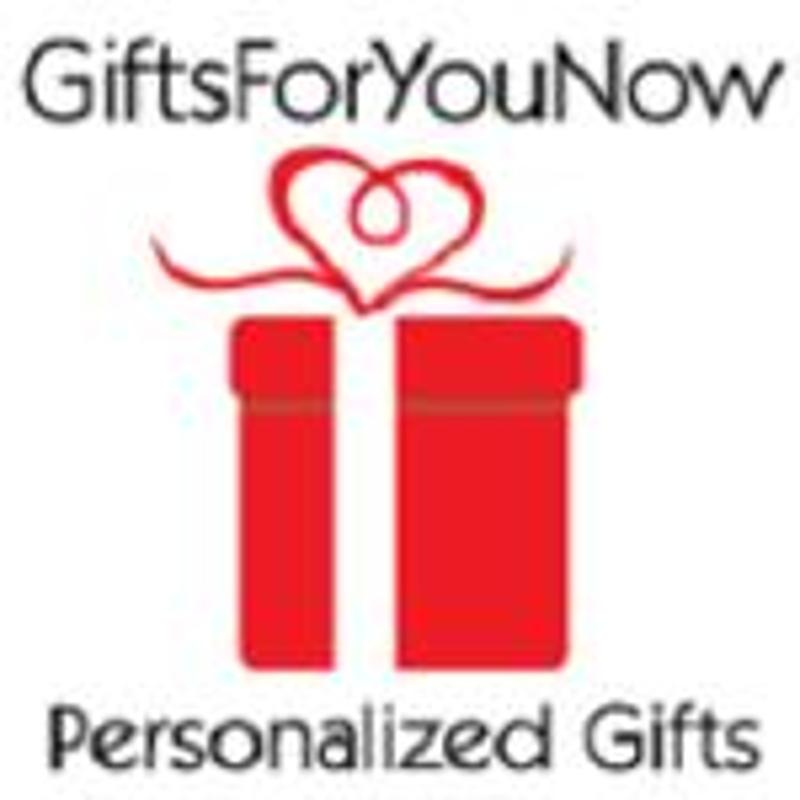 gifts-for-you-now