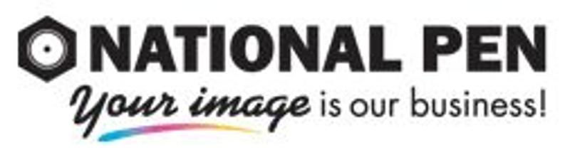 National Pen Coupons & Promo Codes