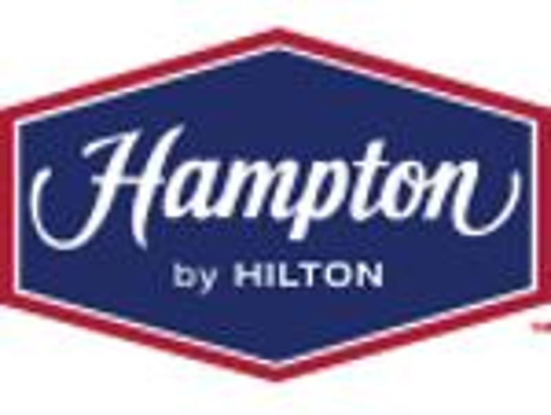 Hampton Coupons & Promo Codes
