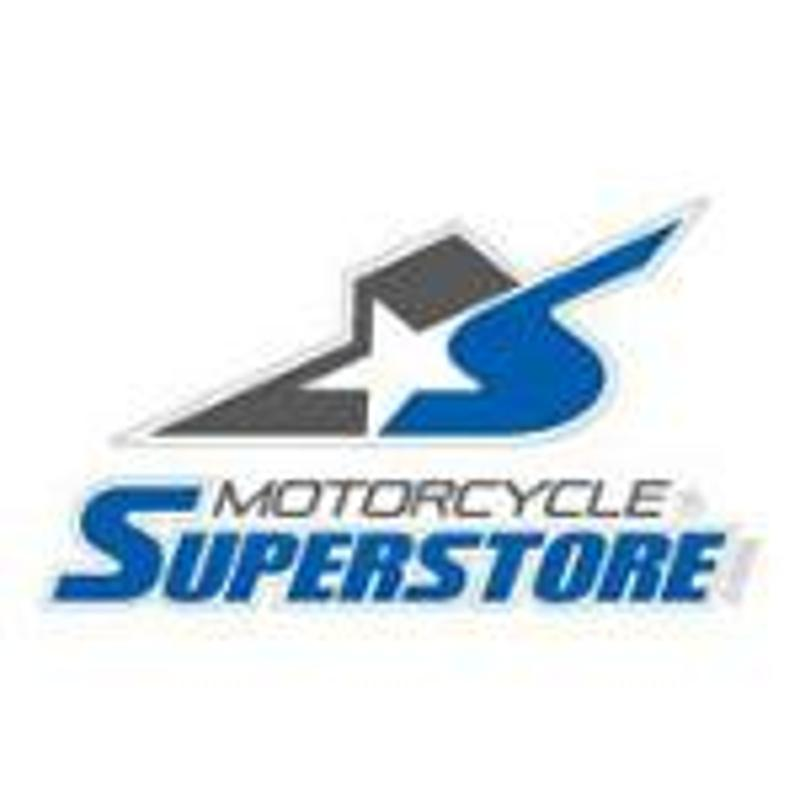 Motorcycle Superstore Coupons & Promo Codes
