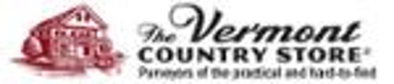 Vermont Country Coupons & Promo Codes
