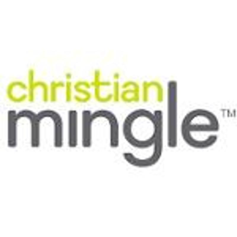 Christian Mingle Coupons & Promo Codes