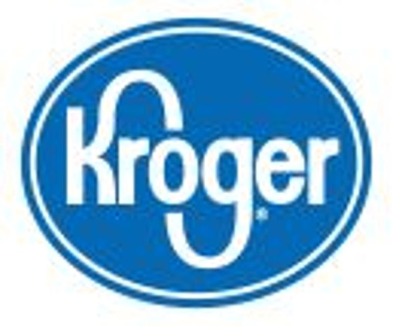 Up To 30% OFF With Kroger Digital Coupons