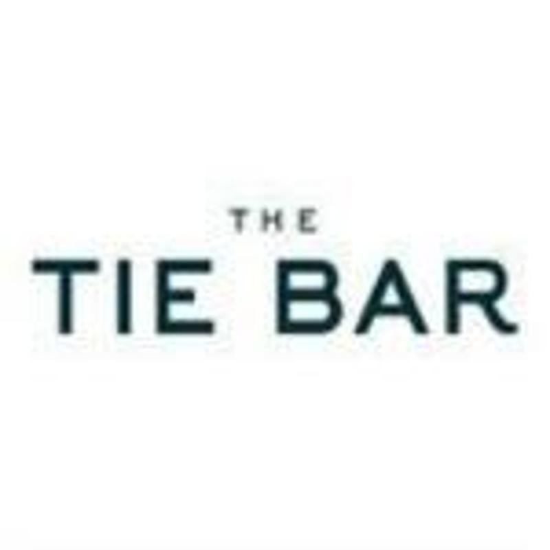 The Tie Bar Coupons & Promo Codes