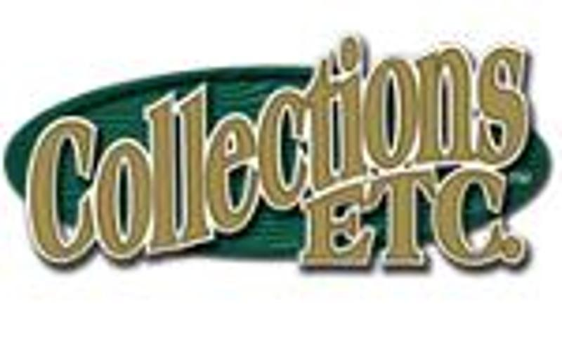 collections-etc