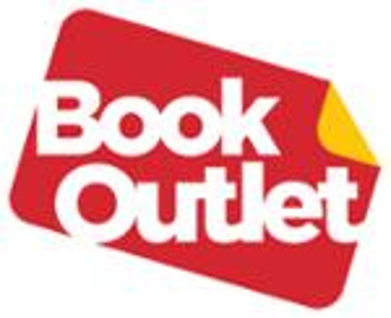 Book Outlet Coupons & Promo Codes