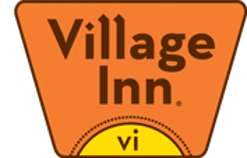 Village Inn Coupons & Promo Codes