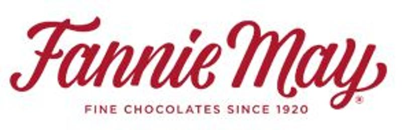 Fannie May Coupons & Promo Codes