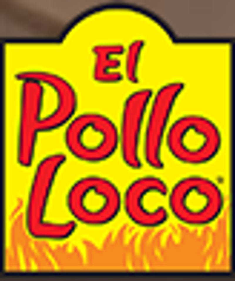 El Pollo Loco Coupons & Promo Codes