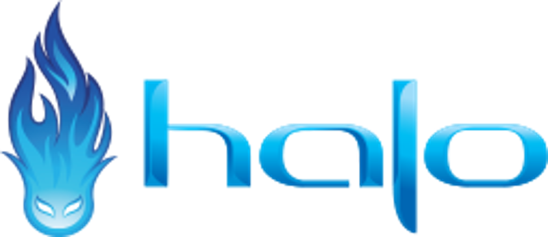 Halo Cigs Coupons & Promo Codes