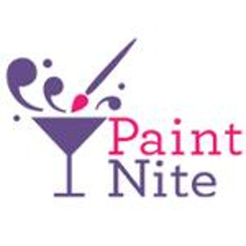 Paint Nite Coupons & Promo Codes