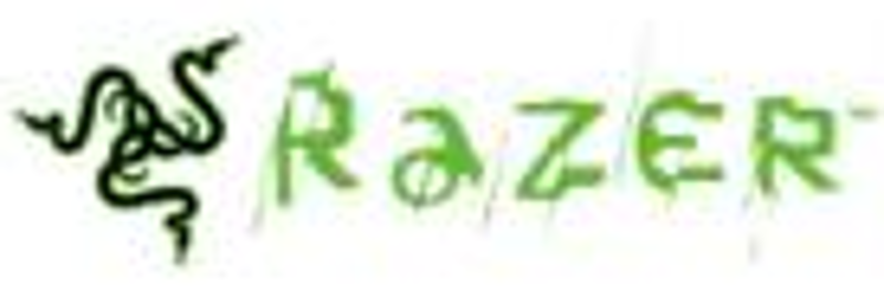 FREE Razer Bottle Opener Collectible with Order Of $99