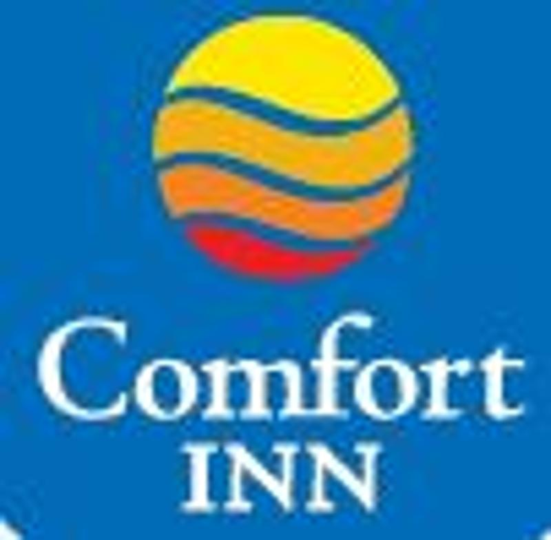 Comfort Inn Coupons & Promo Codes