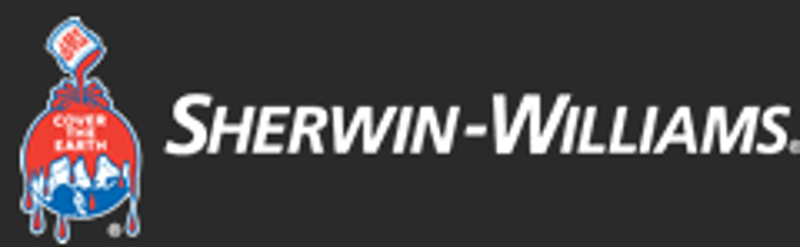 Sherwin Williams Coupons & Promo Codes