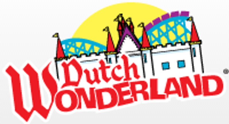 Dutch Wonderland Coupons & Promo Codes