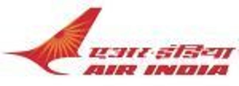 Air India Coupons & Promo Codes