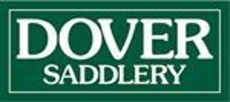 Dover Saddlery Coupons & Promo Codes