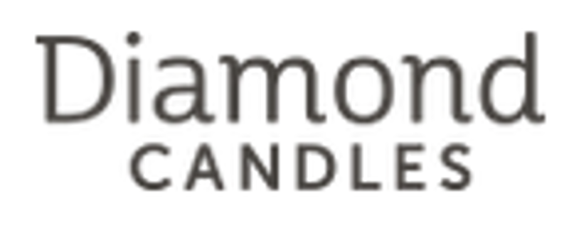 Diamond Candles Coupons & Promo Codes