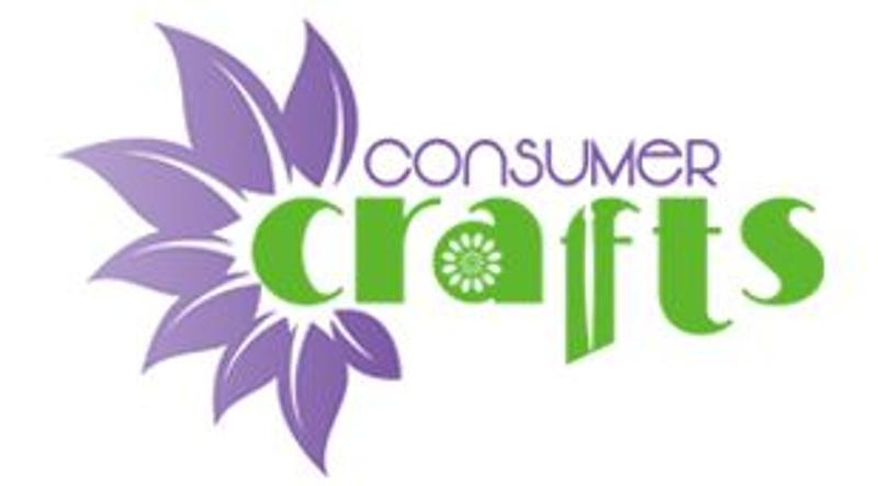 Consumer Crafts Coupons & Promo Codes
