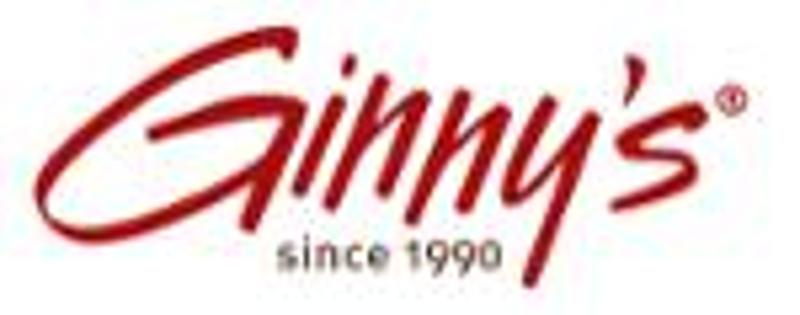 Ginnys Coupons & Promo Codes