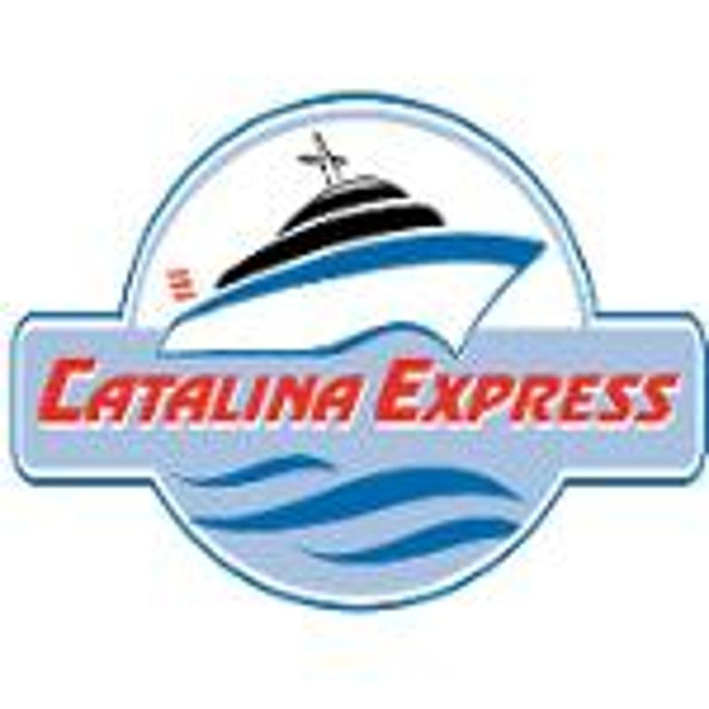 Catalina Express Coupons & Promo Codes