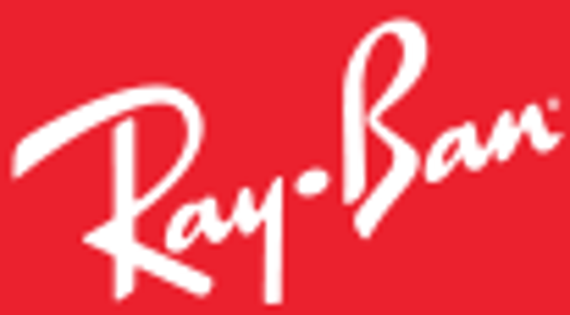 Ray Ban Coupons & Promo Codes
