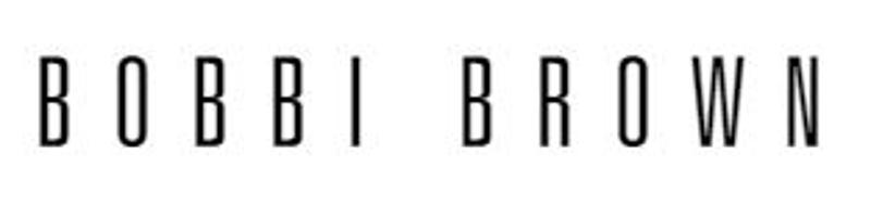 Bobbi Brown Coupons & Promo Codes