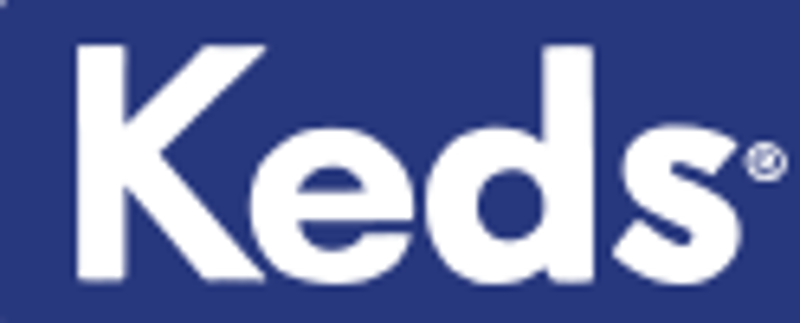 Keds Coupons & Promo Codes