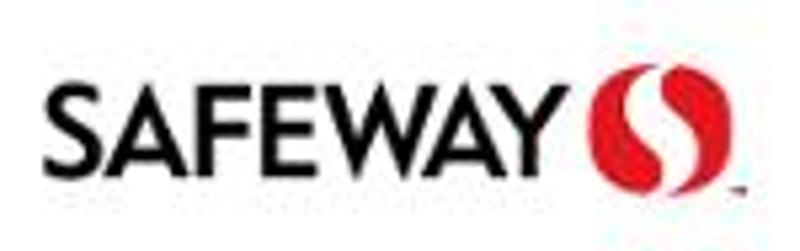 Safeway Online Savings