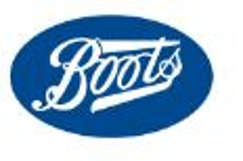 Boots US Coupons & Promo Codes