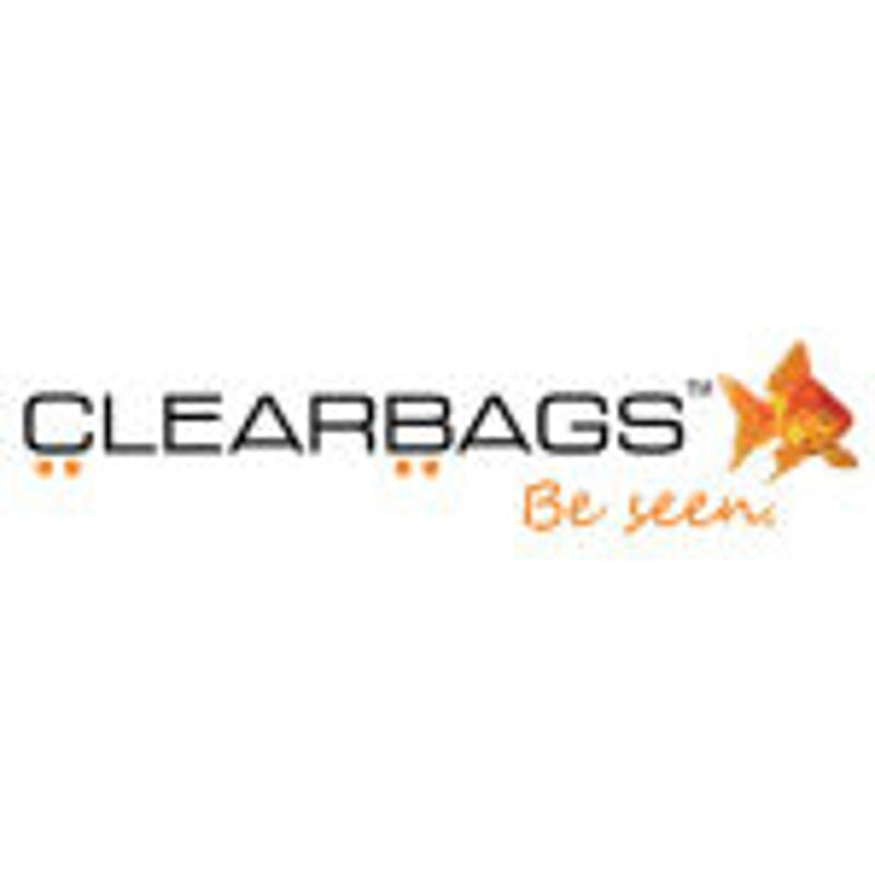 ClearBags Coupons & Promo Codes