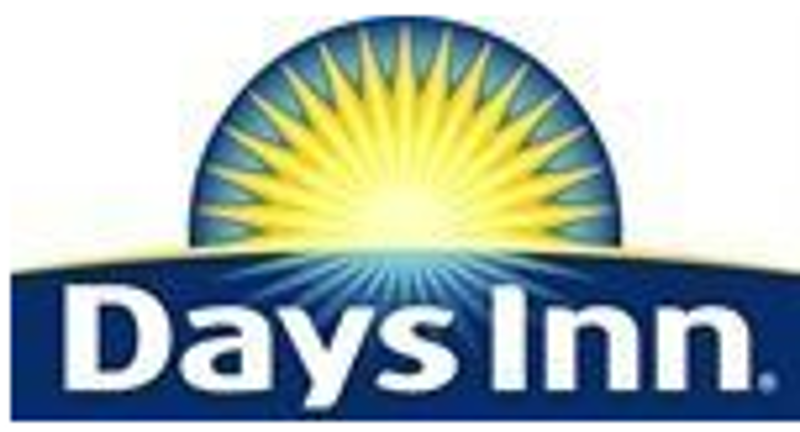 Days Inn Coupons & Promo Codes