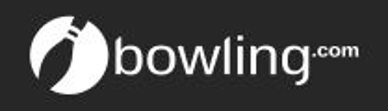 Bowling.com Coupons & Promo Codes