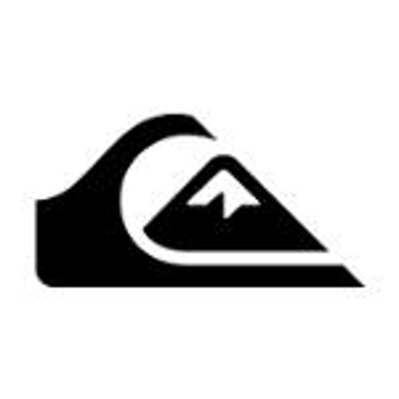 Quiksilver Coupons & Promo Codes