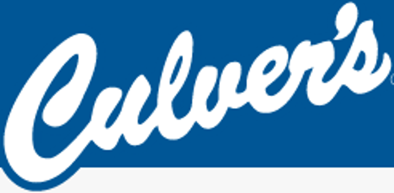 Culvers Coupons & Promo Codes