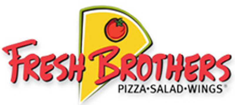 Fresh Brothers Coupons & Promo Codes