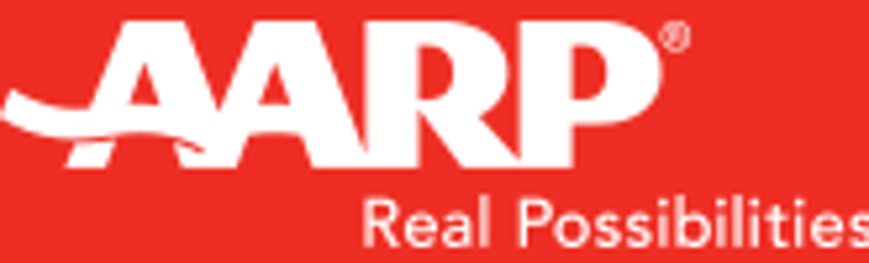 AARP Membership Coupons & Promo Codes